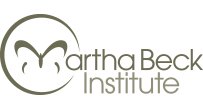 Martha Beck Institute